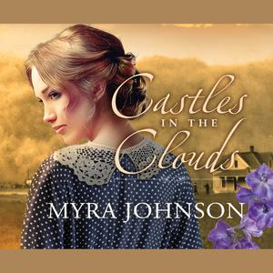 Castles in the Clouds - Audiobook