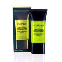 Face Makeup: Smashbox Photo Finish Reduce Redness Primer
