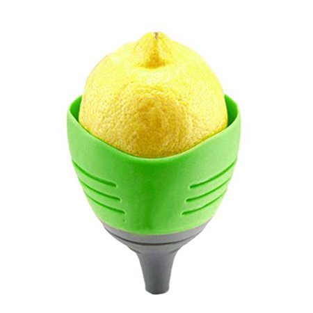 Lemon Pro Hand Juicer Natural Citrus Fruit Juice Extractor