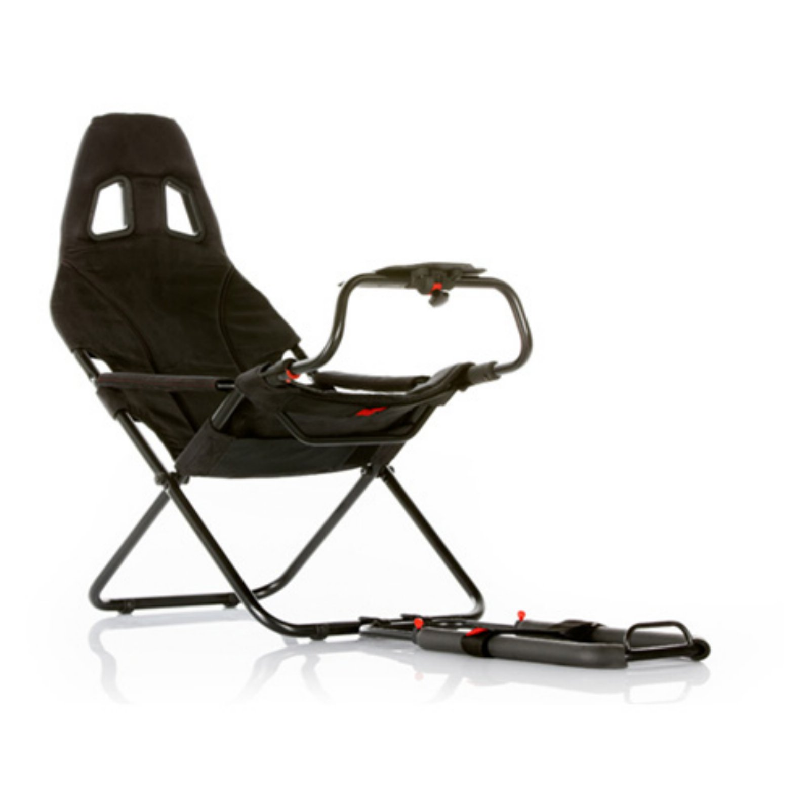 Playseat Challenge Gaming Chair - Black