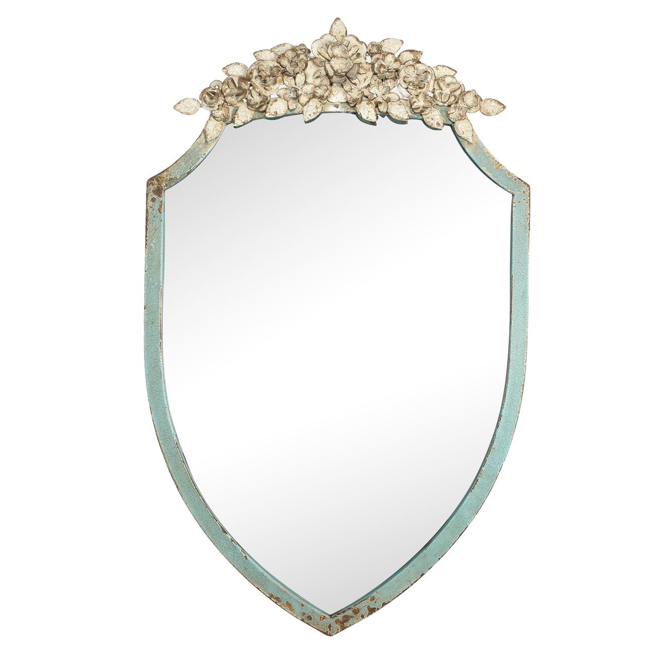 A&B Home Claudine Mirror by A&B Home