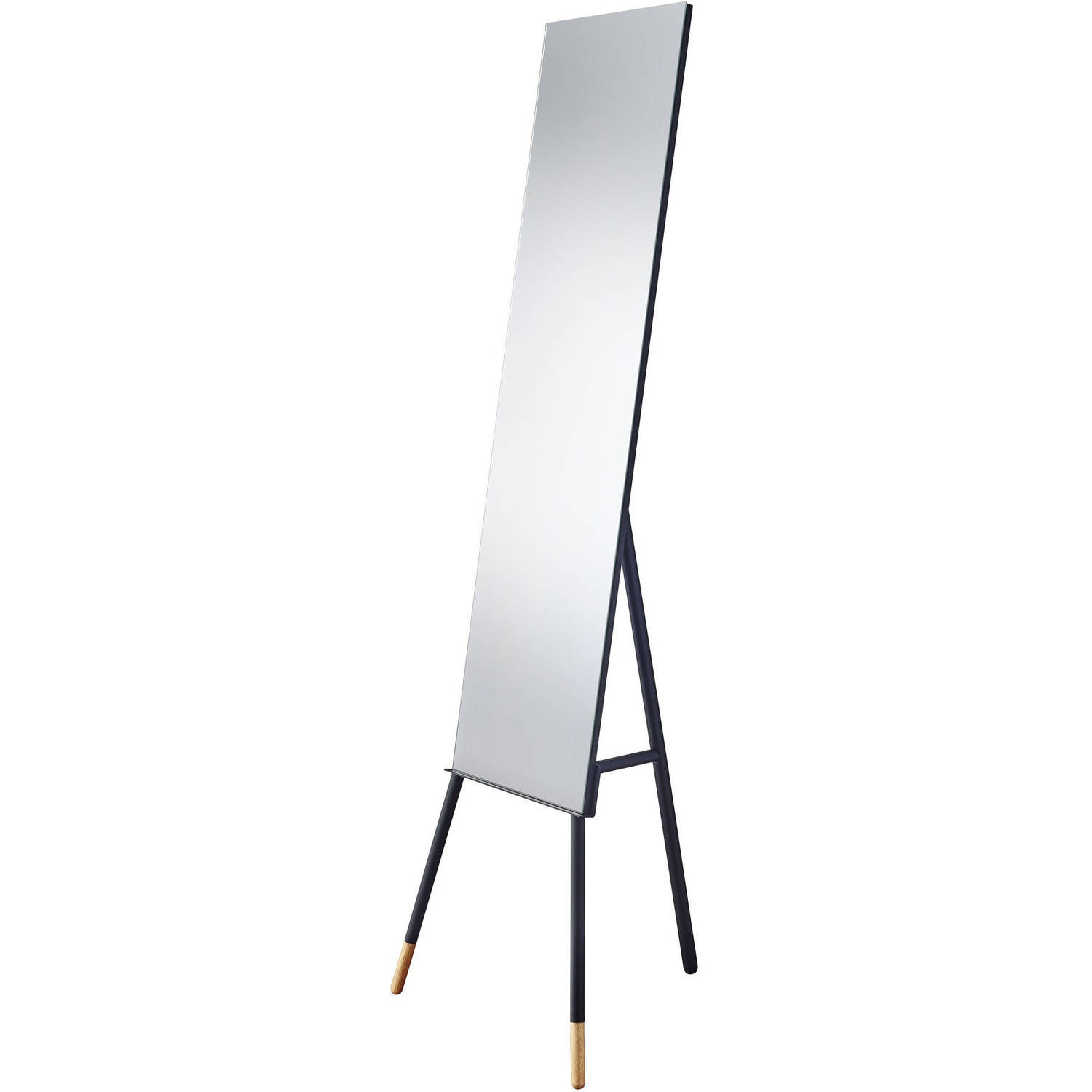 Adesso Louise Floor Mirror by Adesso Inc.