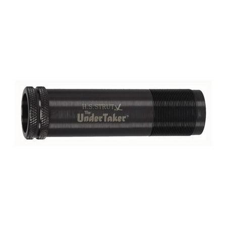 Undertaker High Density Choke Tube, Hunters Specialties, Multiple Options Available