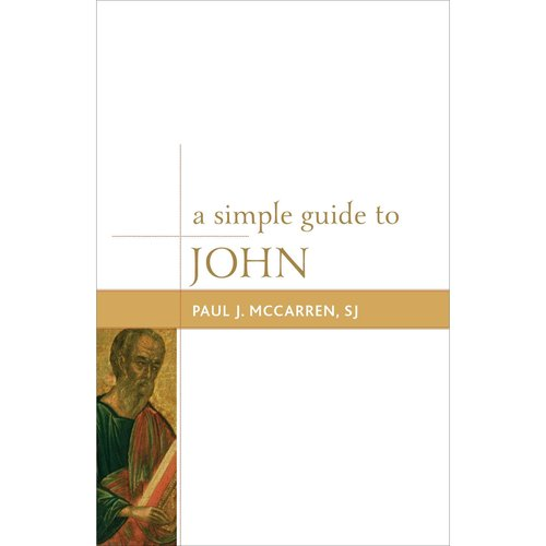 A Simple Guide to John