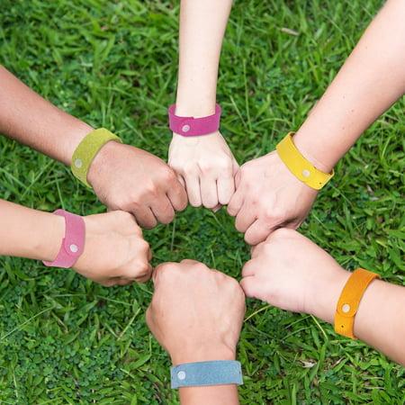 Friendship Day 2021 school mega mart