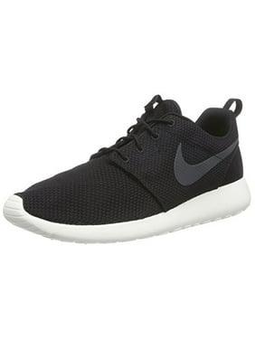6ee2fd0752bd Nike Mens Casual Shoes - Walmart.com
