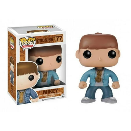 Your choice of Funko POP Movie: The Goonies](The Goonies Sloth)
