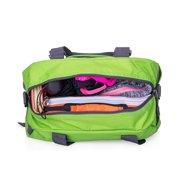 Yoga Bag Gym Bag Travel Bag Outdoor Sports Bag For Men And Women