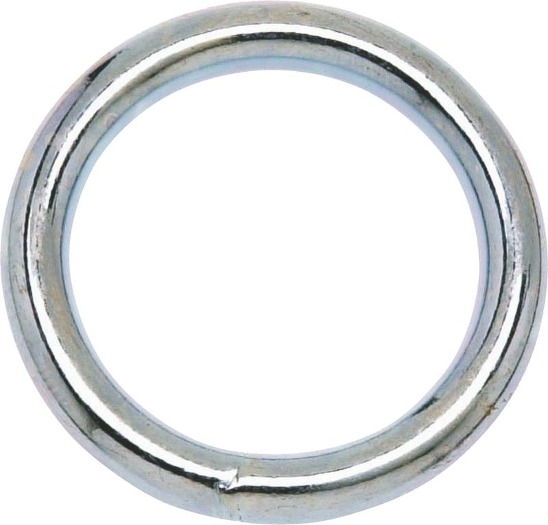 "Campbell T7661152 RING,WELDED,NI,#3,2"",TAGGED"