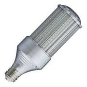 Light Efficient Design 08177 - LED-8046M57 Omni Directional Flood HID Replacement LED Light Bulb