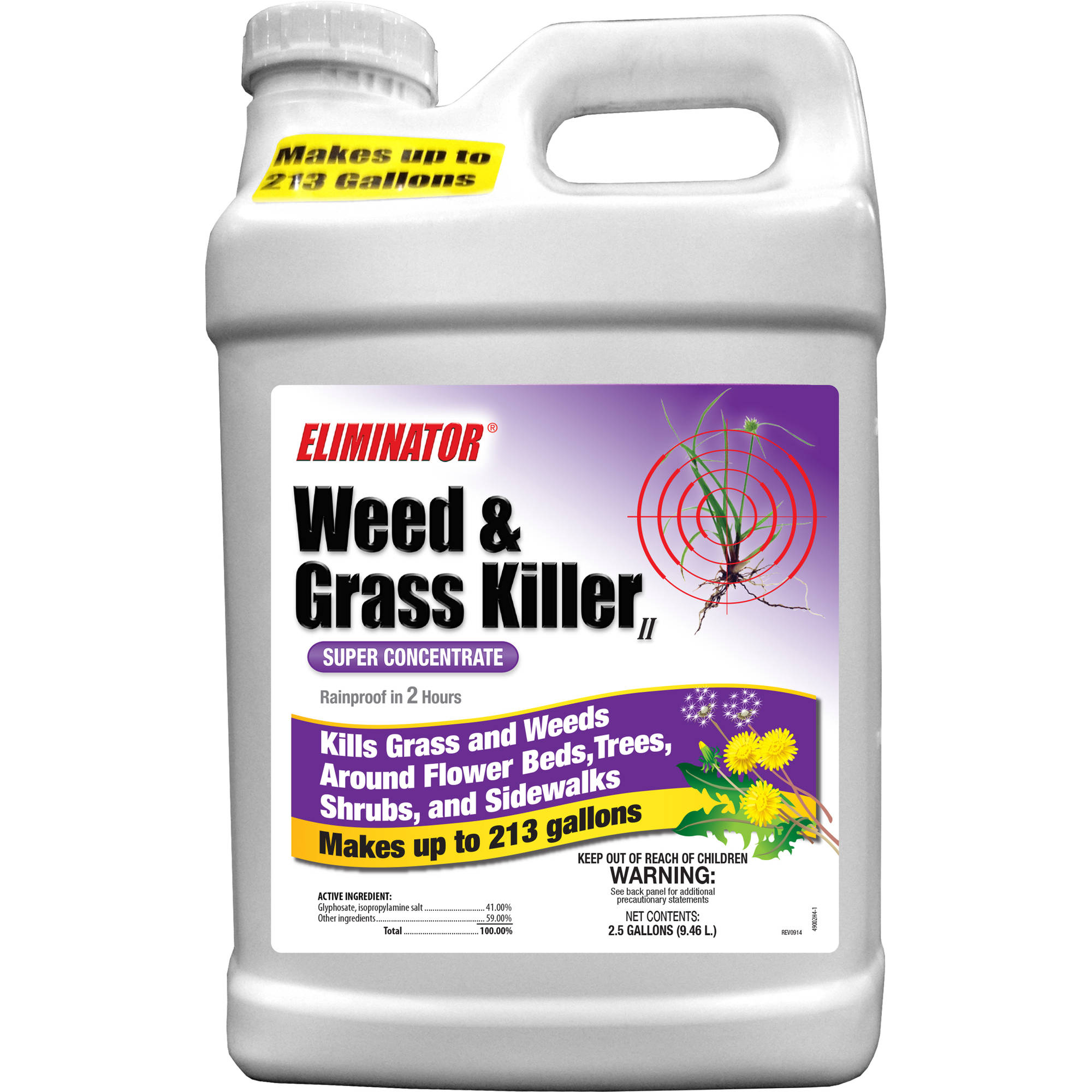 Spraying weeds in flower beds - Spraying Weeds In Flower Beds 55