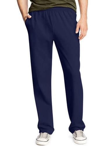 Big Men's X-Temp Jersey Pocket Pant