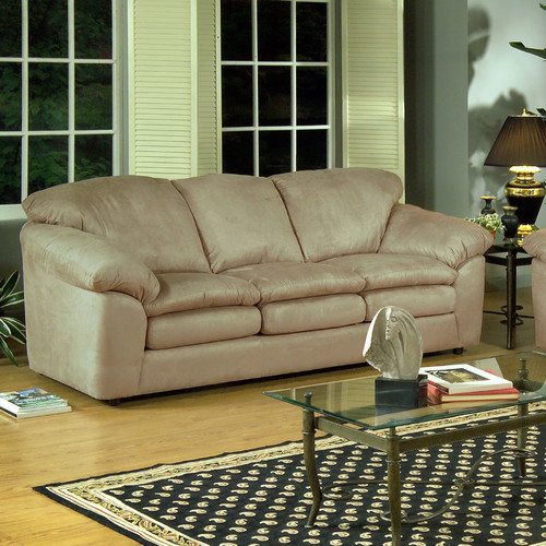 Bundle 68 Serta Upholstery Living Room Collection (2 Pieces) Part 17