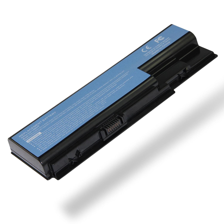 CBD 14.8V 5200MAH New replacement battery for Acer Aspire 5220 / 5220G / 5230 / 5235/ 5310/ 5315/ 5330/ 5520/ 5520G/ 5530/ 5710/ 5710G / 5710Z Series