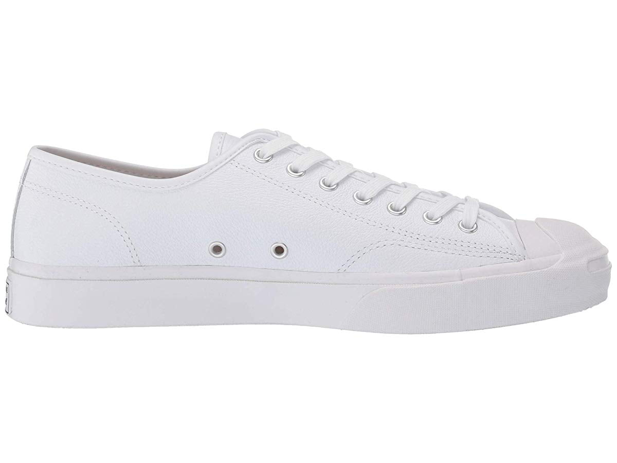 Converse Jack Purcell Gold Standard