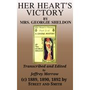 Her Heart's Victory - eBook