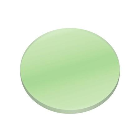 - Kichler Glass Lens - Medium