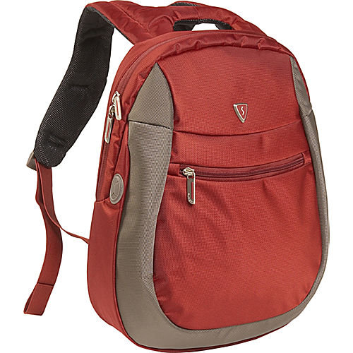 Sumdex Alti-Pac 54° Backpack-Closeout