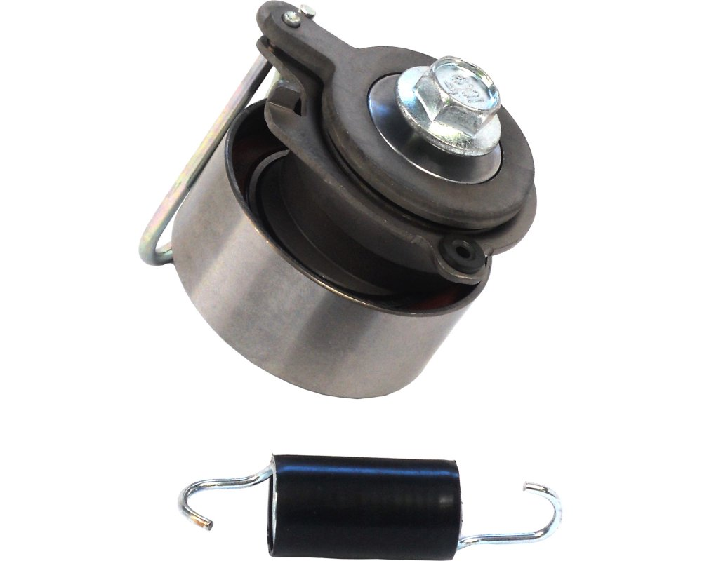 Gates T43175 Timing Belt Pulley