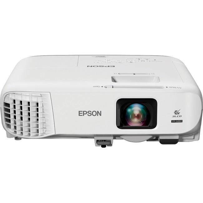 Epson V11H867020 Powerlite 990U