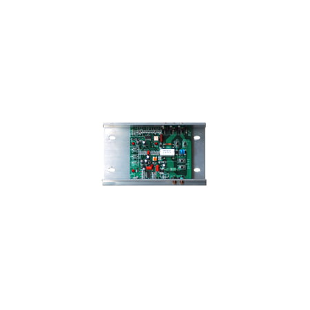 Proform Parts - Proform 380 Treadmill Motor Control Board Model Number TL49020 Part Number 190064