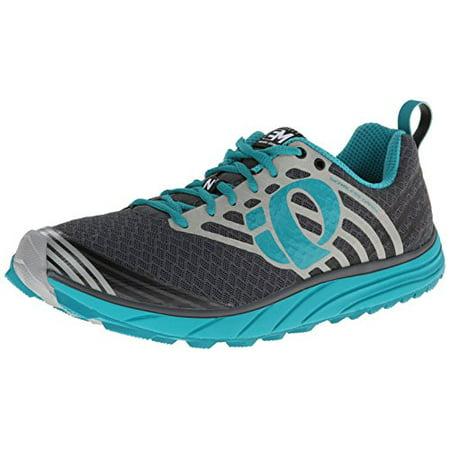 Pearl Izumi 3d - Pearl Izumi - Run EM Trail N1 Running, Cross Training Womens Athletic Shoes