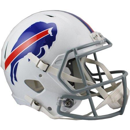 Riddell Buffalo Bills Revolution Speed Full-Size Replica Football (Buffalo Bills Football Helmet)