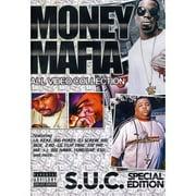 Money Mafia by