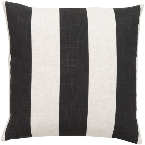 Grovelane Teen Annabella Throw Pillow Cover