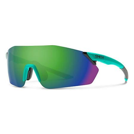 Smith Optics Reverb Sunglasses - (White Smith Sunglasses)
