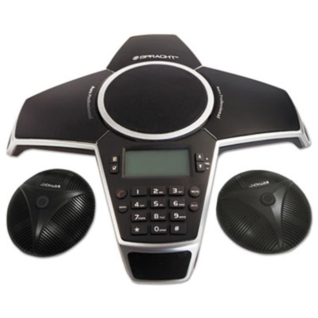 Spracht CP3010 Aura Professional Conference Phone