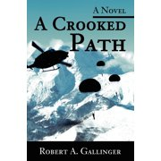 A Crooked Path