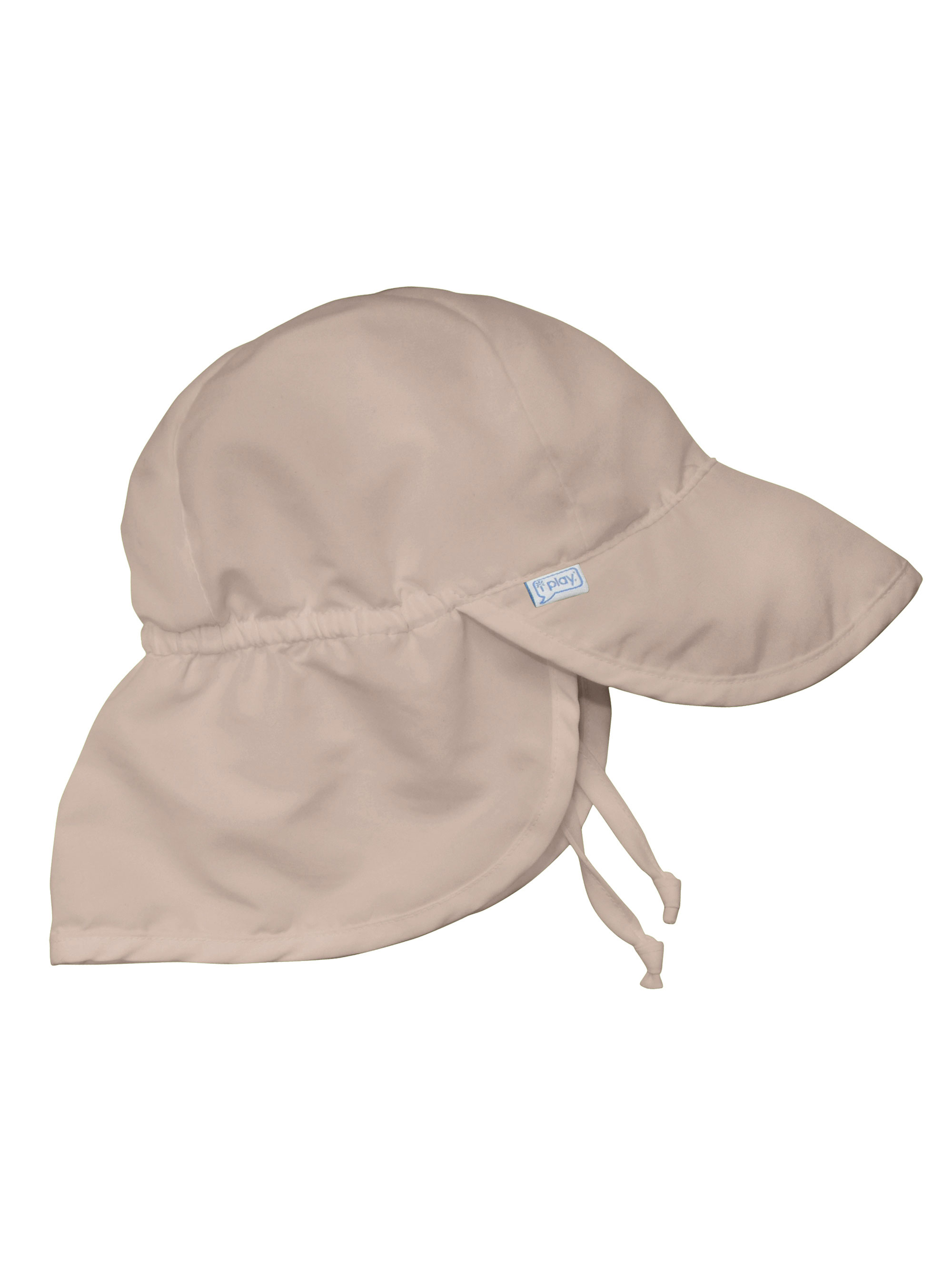 Sun Protection Bonnet with Mesh Lining NIce Caps Baby Girls SPF 50