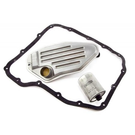 190030 02 Automatic Transmission Filter Kit, 42RE And 45RFE