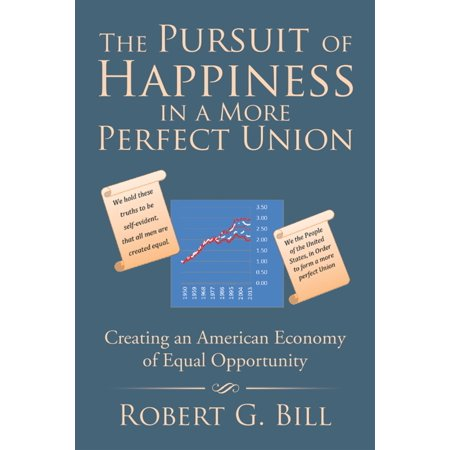 The Pursuit of Happiness in a More Perfect Union - (Kid Cudi Pursuit Of Happiness Ft Mgmt)