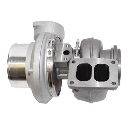 - 178131 Turbocharge for 1980-2012 Caterpillar CAT 3406 Engine 0R6055 0R6167