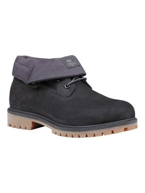 Men's Timberland Single Roll Top Ankle Boot