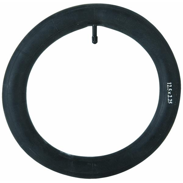 """Bell Sports / Cycle Products 1006516 12-1/2"""" Regular Bicycle Inner Tubes"""
