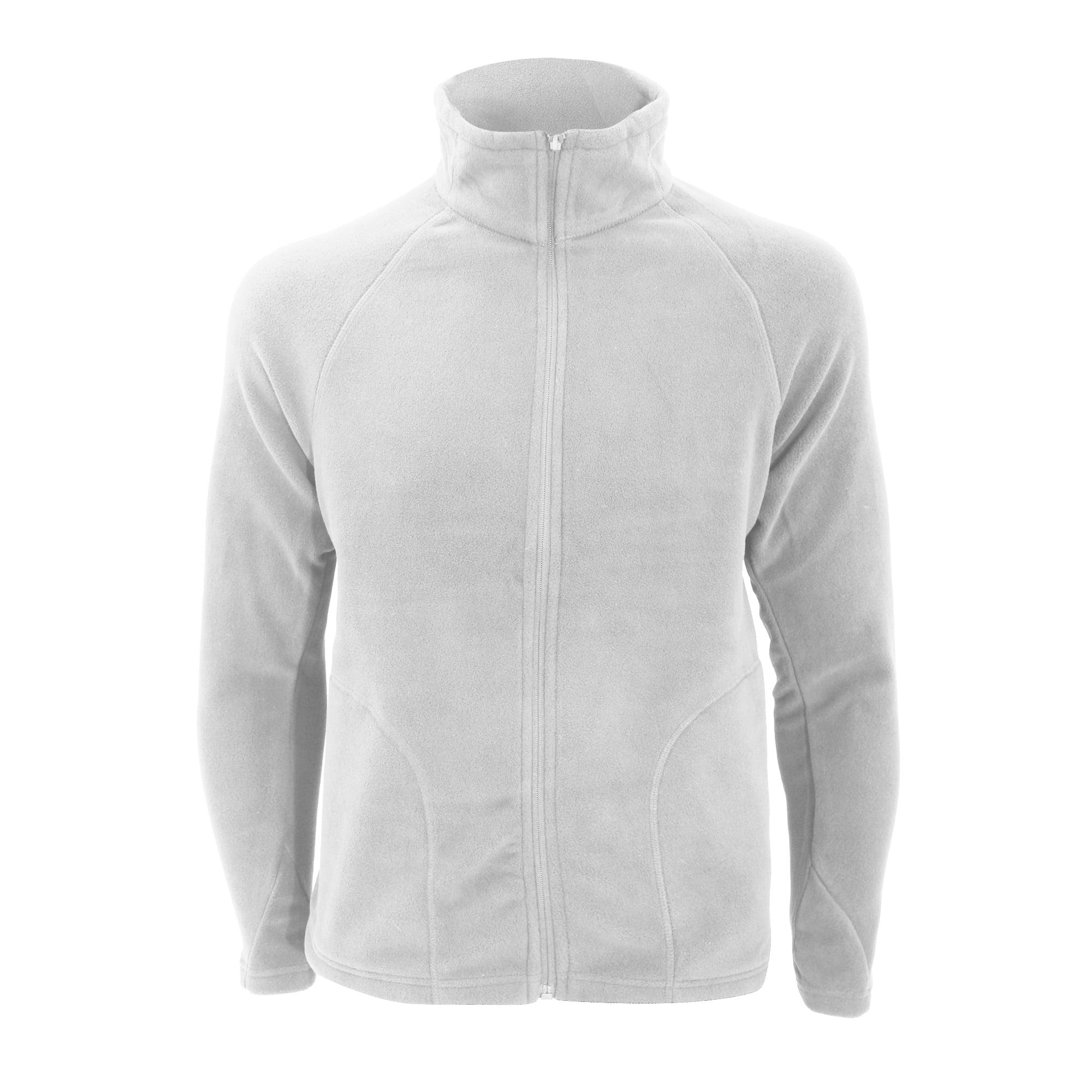 Micron Fleece-Mid capa topresult Core