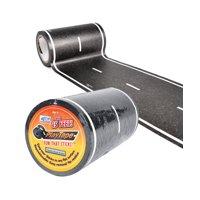 PLAYTAPE 15 BLACK-tape