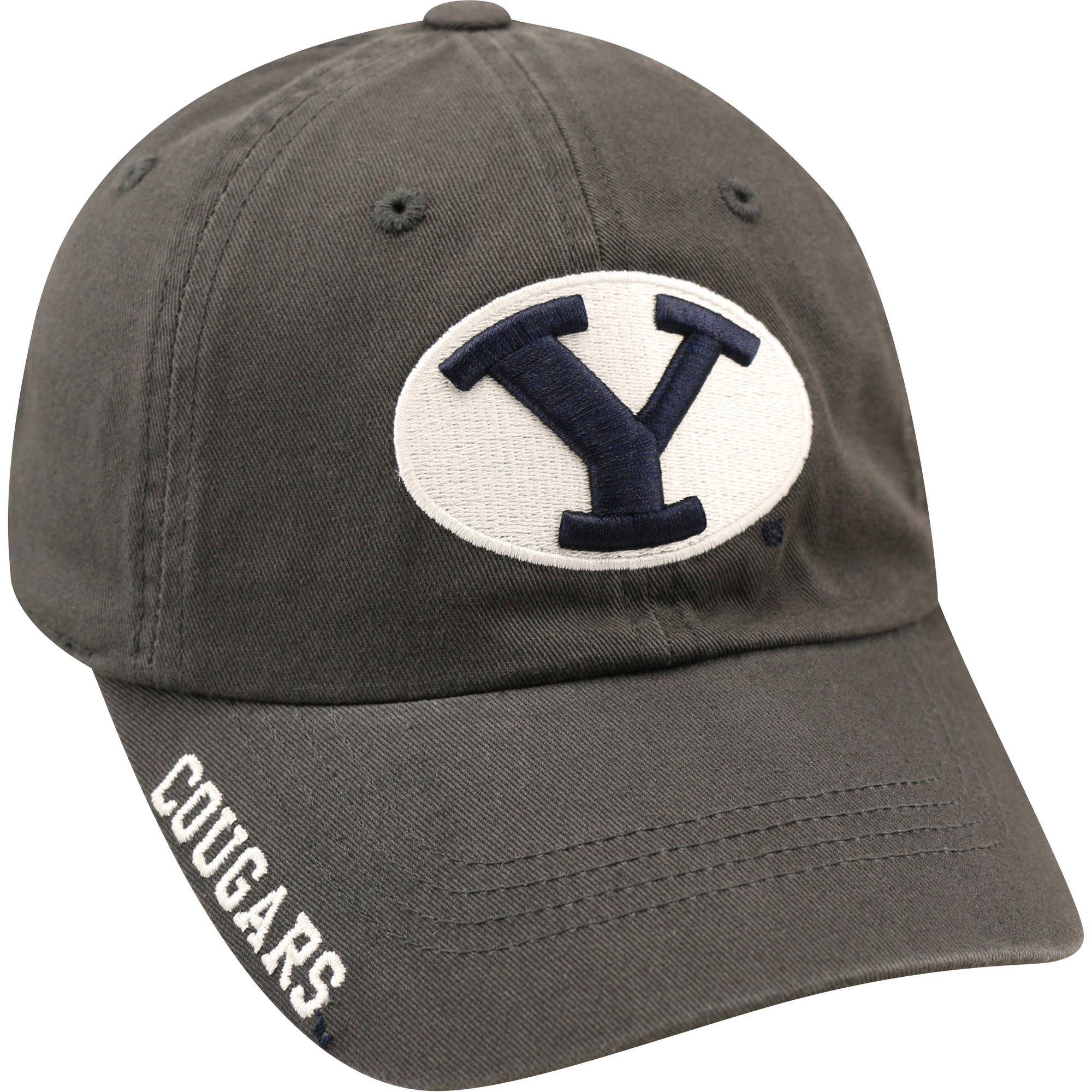NCAA Men's BYU Cougars Home Cap