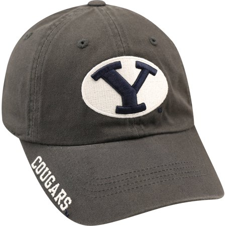NCAA Men's BYU Cougars Home Cap