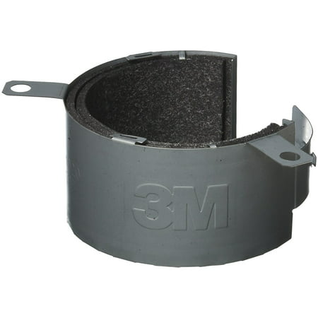 3M 08379 Fire Barrier Ultra Plastic Pipe Device ULTRA-PPD2