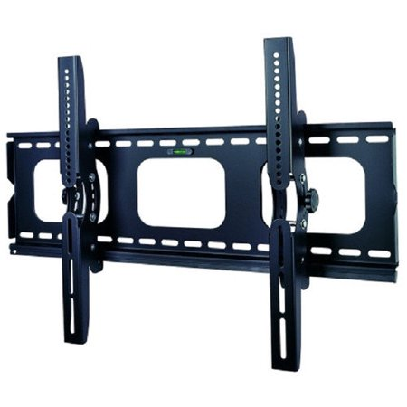 TygerClaw Tilting Wall Mount for 30″-50″ Flat Panel TV