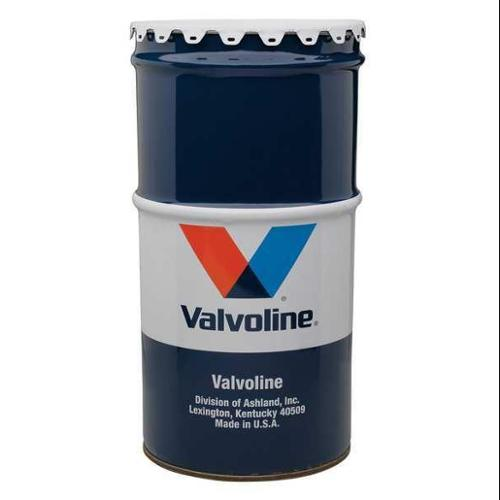 VALVOLINE VV70143 Multipurpose Lubricant, 120 Lb., Red