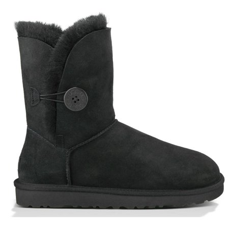 UGG Australia Womens Bailey Button