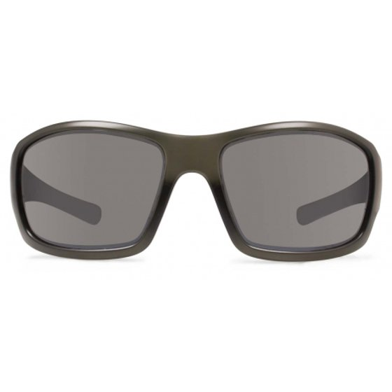 87a9bb0b39 Revo - Bearing Sunglasses Matte Crystal Olive Graphite RE 4057 08 GY ...