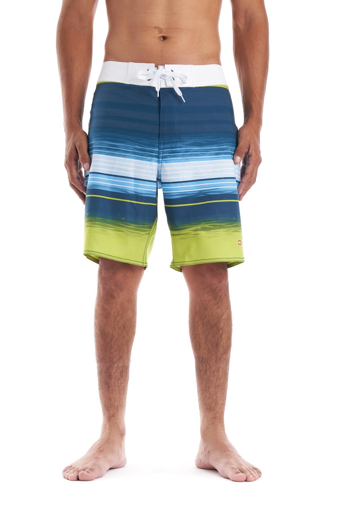 Mens Swimwear Walmartcom