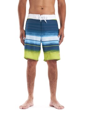ce7fcf0d4a5 Product Image Men s Swim Shorts Beach Trunks Surf Quick Dry Boardshorts  Swimwear