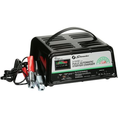 Amp Car Battery Walmart